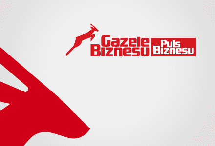 project-L-gazele