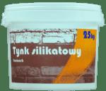 tynk s 150x129